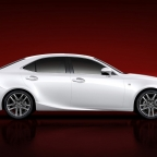 lexus-is-350-f-sport-2014-6