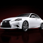 lexus-is-350-f-sport-2014-7