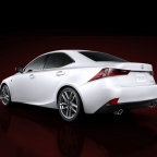 lexus-is-350-f-sport-2014-8