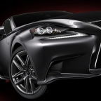 lexus-is-350-f-sport-2014-9
