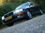 Lexus LS (Gen 1)