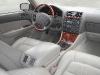 lexus_ls_400_model_ucf20_cabin