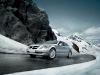 lexus-ls460_awd_2009_1600x1200_wallpaper_01