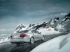 lexus-ls460_awd_2009_1600x1200_wallpaper_02