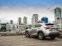 Lexus NX (Gen 1)