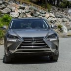 2015-Lexus-NX-200t-005