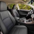2015-Lexus-NX-200t-011