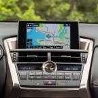 2015-Lexus-NX-200t-012