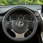 2015-Lexus-NX-200t-013