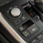 2015-Lexus-NX-200t-016
