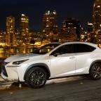 2015-Lexus-NX-200t-F-SPORT-047