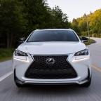 2015-Lexus-NX-200t-F-SPORT-051