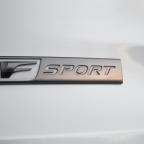 2015-Lexus-NX-200t-F-SPORT-056