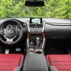 2015-Lexus-NX-200t-F-SPORT-057 (1)