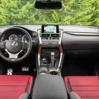 2015-Lexus-NX-200t-F-SPORT-057