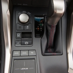 2015-Lexus-NX-200t-F-SPORT-061