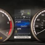 2015-Lexus-NX-200t-F-SPORT-064