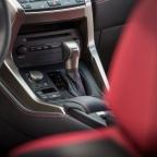 2015-Lexus-NX-200t-F-SPORT-065