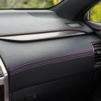2015-Lexus-NX-200t-F-SPORT-066