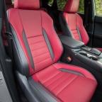 2015-Lexus-NX-200t-F-SPORT-067