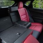 2015-Lexus-NX-200t-F-SPORT-069