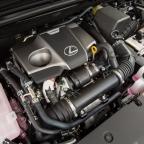 2015-Lexus-NX-200t-F-SPORT-071
