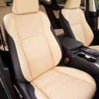 2015-Lexus-NX-200t-F-SPORT-073