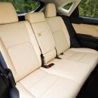 2015-Lexus-NX-200t-F-SPORT-074