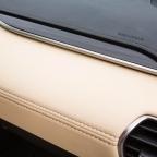 2015-Lexus-NX-200t-F-SPORT-075