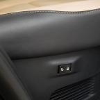 2015-Lexus-NX-200t-F-SPORT-076