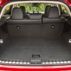 2015-Lexus-NX-300h-029