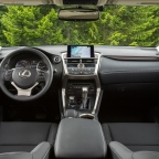 2015-Lexus-NX-300h-033