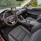 2015-Lexus-NX-300h-034