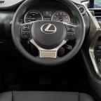 2015-Lexus-NX-300h-035