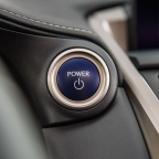 2015-Lexus-NX-300h-036