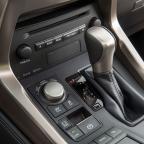 2015-Lexus-NX-300h-038