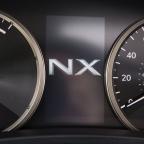 2015-Lexus-NX-300h-039