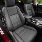 2015-Lexus-NX-300h-040
