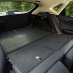 2015-Lexus-NX-300h-043