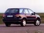 Lexus RX (Gen 1)