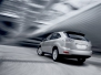 Lexus RX (Gen 2)