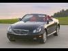 2005 Lexus Pebble Beach Edition SC