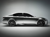 lexus-lf-gh-concept-photo-gallery-19