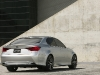 lexus-lf-gh-concept-photo-gallery-6