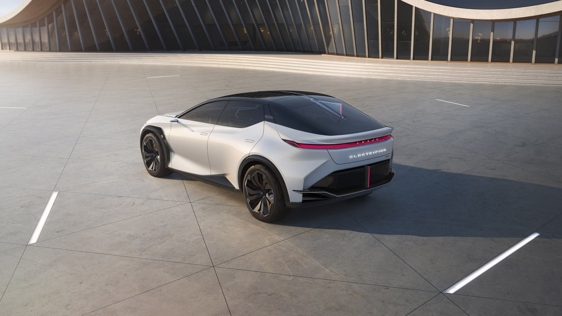 02-Lexus-LF-Z-Electrified