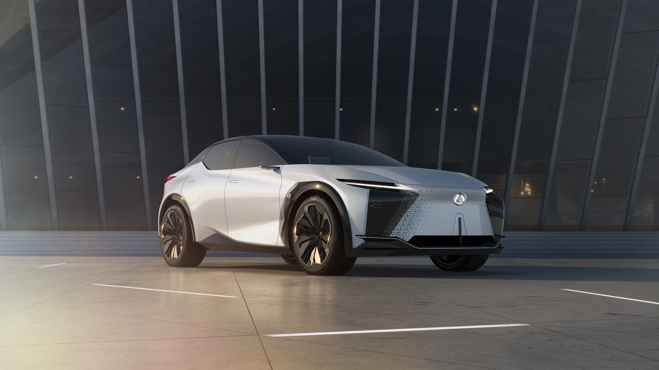 04-Lexus-LF-Z-Electrified