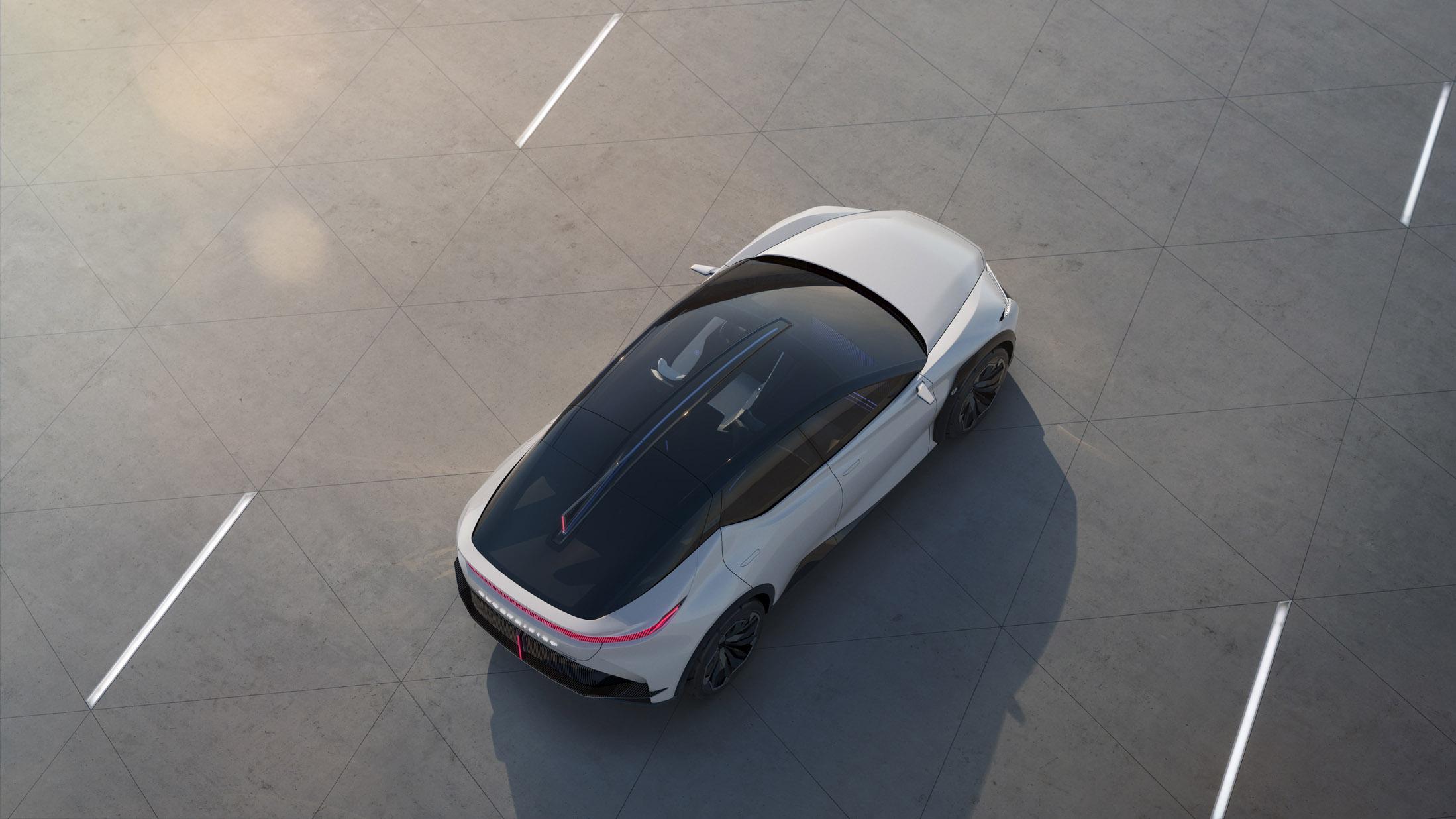 05-Lexus-LF-Z-Electrified