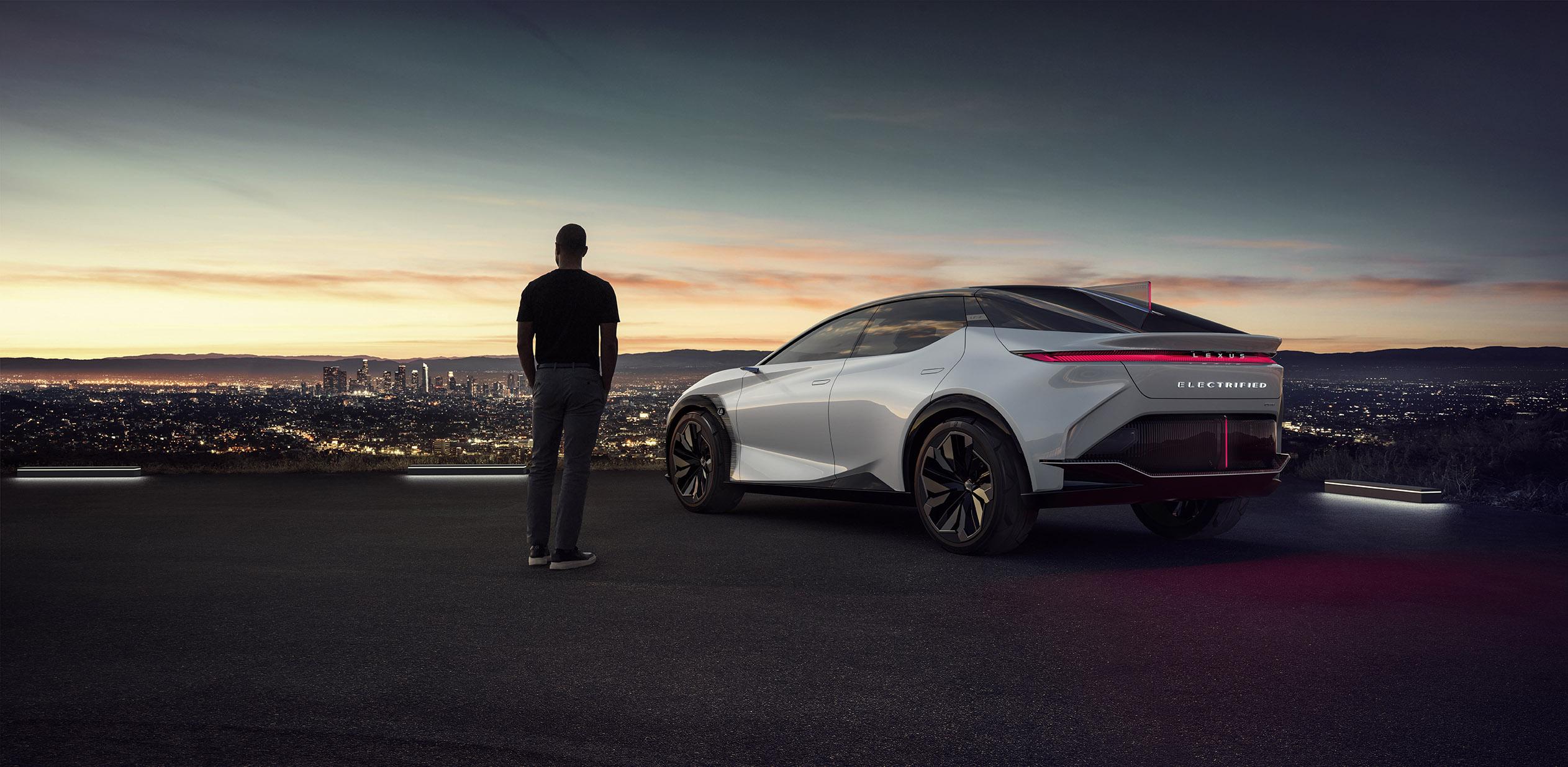 09-Lexus-LF-Z-Electrified
