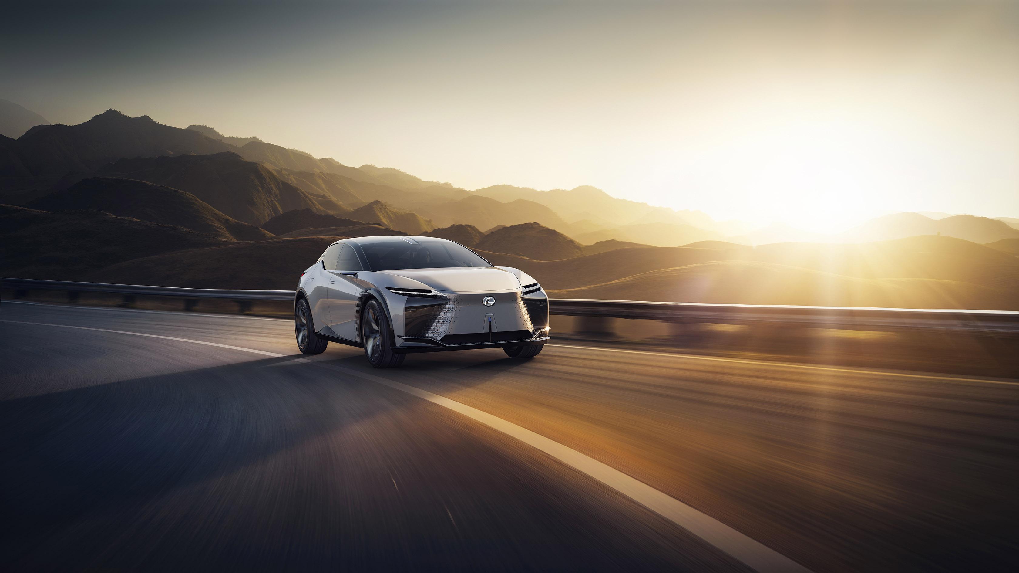 11-Lexus-LF-Z-Electrified