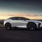 10-Lexus-LF-Z-Electrified